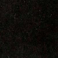 Kordelenden Wildlederimitat, 4028752463627