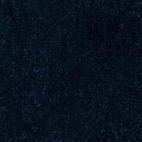Kordelenden Wildlederimitat, 4028752463641