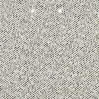 Kordelenden glitzernd, 4028752469476