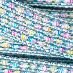 Ribbon 10mm, 4028752499220