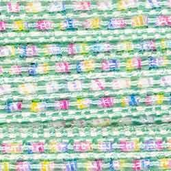Ribbon 10mm, 4028752499244