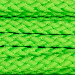 Plaited Cord, 4028752499190