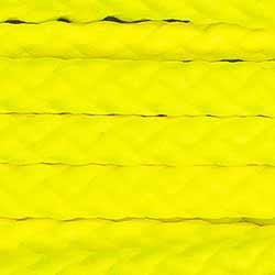 Plaited Cord, 4028752499206