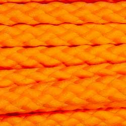 Plaited Cord, 4028752499176