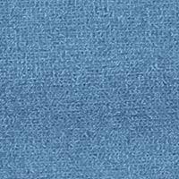 Jersey-Schrägband gef.40/20mm 3m Coupon, 8711789651001