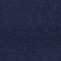 Jersey-Schrägband gef.40/20mm 3m Coupon, 8711789601006