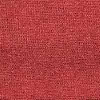 Jersey-Schrägband gef.40/20mm 3m Coupon, 8711789001783
