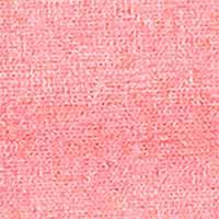 Jersey-Schrägband gef.40/20mm 3m Coupon, 8711789102701