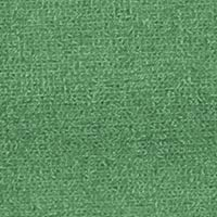 Jersey-Schrägband gef.40/20mm 3m Coupon, 8711789552001