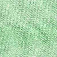 Jersey-Schrägband gef.40/20mm 3m Coupon, 8711789202708