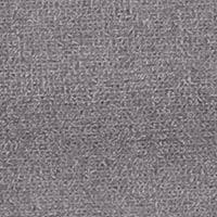 Jersey-Schrägband gef.40/20mm 3m Coupon, 8711789544006