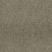 Jersey-Schrägband gef.40/20mm 3m Coupon, 8711789553008