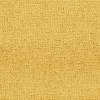 Jersey-Schrägband gef.40/20mm 3m Coupon, 8711789001790