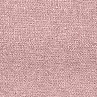 Jersey-Schrägband gef.40/20mm 3m Coupon, 8711789001585