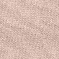 Jersey-Schrägband gef.40/20mm 3m Coupon, 8711789001608