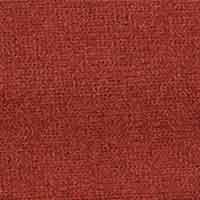Jersey-Schrägband gef.40/20mm 3m Coupon, 8711789001806