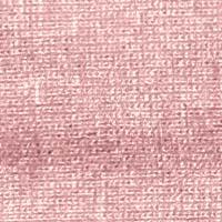 Jersey-Schrägband gef.40/20mm 3m Coupon, 8711789002445