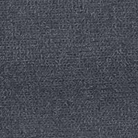 Jersey-Schrägband gef.40/20mm 3m Coupon, 8711789546000