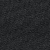 Jersey-Schrägband gef.40/20mm 3m Coupon, 8711789547007