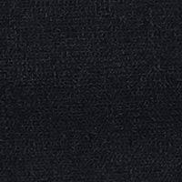 Jersey-Schrägband gef.40/20mm 3m Coupon, 8711789548004