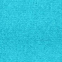 Jersey-Schrägband gef.40/20mm 3m Coupon, 8711789554005