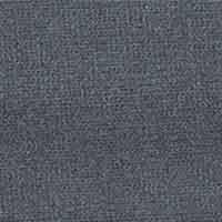 Jersey-Schrägband gef.40/20mm 3m Coupon, 8711789001813