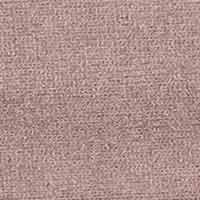 Jersey-Schrägband gef.40/20mm 3m Coupon, 8711789001820