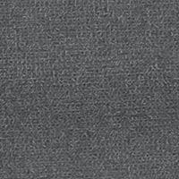 Jersey-Schrägband gef.40/20mm 3m Coupon, 8711789001615