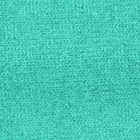 Jersey-Schrägband gef.40/20mm 3m Coupon, 8711789555002