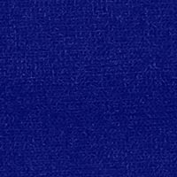 Jersey-Schrägband gef.40/20mm 3m Coupon, 8711789911006