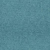 Jersey-Schrägband gef.40/20mm 3m Coupon, 8711789001622