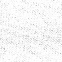 Jersey-Schrägband gef.40/20mm 3m Coupon, 8711789540008