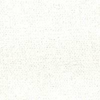 Jersey-Schrägband gef.40/20mm 3m Coupon, 8711789541104