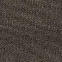 Jersey-Schrägband gef.40/20mm 3m Coupon, 8711789557006