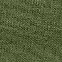 Jersey-Schrägband gef.40/20mm 3m Coupon, 8711789302705