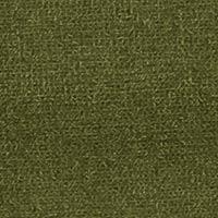 Jersey-Schrägband gef.40/20mm 3m Coupon, 8711789921005
