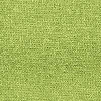 Jersey-Schrägband gef.40/20mm 3m Coupon, 8711789931004