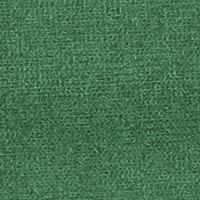 Jersey-Schrägband gef.40/20mm 3m Coupon, 8711789559000
