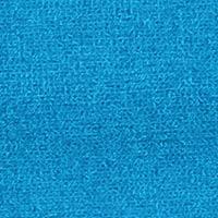 Jersey-Schrägband gef.40/20mm 3m Coupon, 8711789941003