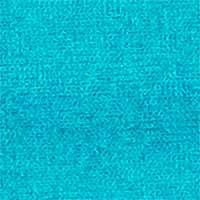 Jersey-Schrägband gef.40/20mm 3m Coupon, 8711789402702