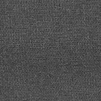 Jersey-Schrägband gef.40/20mm 3m Coupon, 8711789001639
