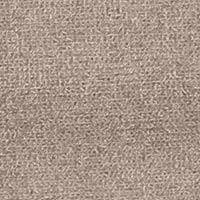 Jersey-Schrägband gef.40/20mm 3m Coupon, 8711789961001