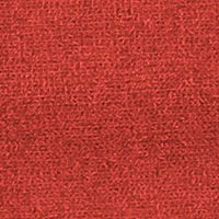 Jersey-Schrägband gef.40/20mm 3m Coupon, 8711789541302
