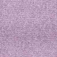 Jersey-Schrägband gef.40/20mm 3m Coupon, 8711789971000