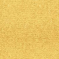 Jersey-Schrägband gef.40/20mm 3m Coupon, 8711789981009
