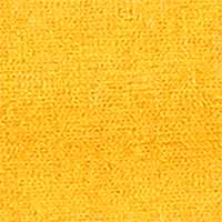 Jersey-Schrägband gef.40/20mm 3m Coupon, 8711789602706