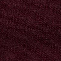 Jersey-Schrägband gef.40/20mm 3m Coupon, 8711789001646
