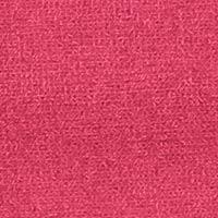 Jersey-Schrägband gef.40/20mm 3m Coupon, 8711789912003