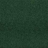Jersey-Schrägband gef.40/20mm 3m Coupon, 8711789001837