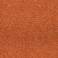 Jersey-Schrägband gef.40/20mm 3m Coupon, 8711789550007